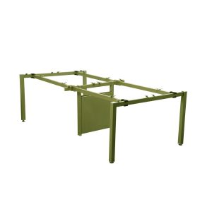 Office Furniture Metal Base