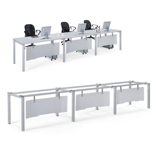 office table base manufacturer