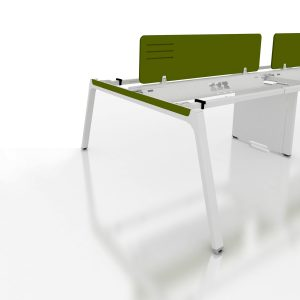 Office Table Legs Manufacturer