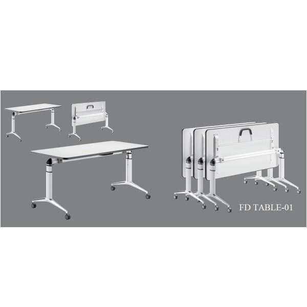 Metal Folding Table Base Manufacturers