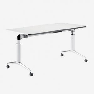 Folding Table Manufacturers in India