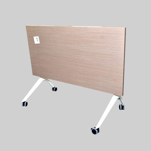 Meeting Room Table Manufacturers