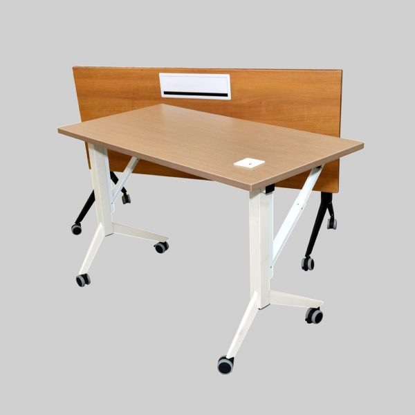 Meeting Table Manufacturers