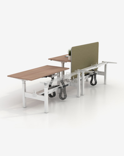 office workstation table in India