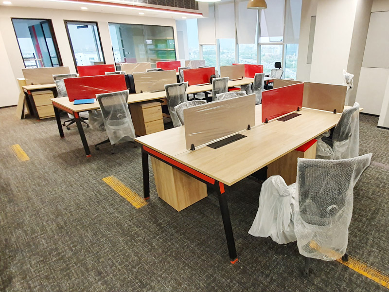 Office Conference Tables Manufacturer