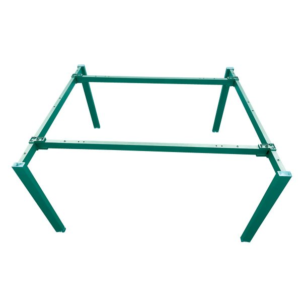 Study Table Metal Frame Manufacturer