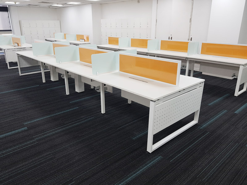 Meeting Table Manufacturer & Suppliers