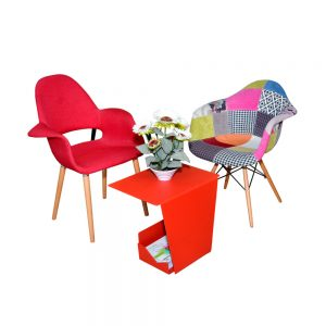 Center Table Supplier in India