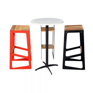 Bar Stool Manufacturers in India