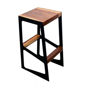Bar Stool Frame Manufacturers in India