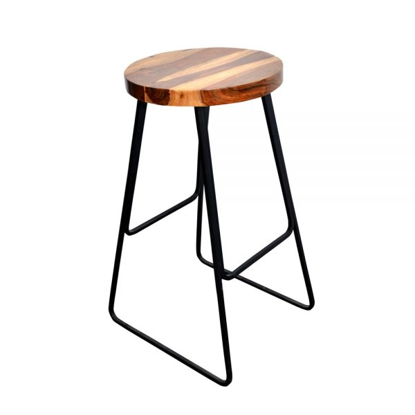 Bar Stool Base Manufacturers in India